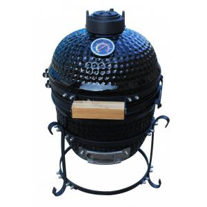 Houtskool barbecues Kamado Buitenoven/Barbecue mini