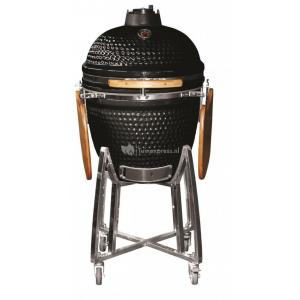 Houtskool barbecues Kamado Buitenoven/Barbecue