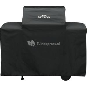 Accessoires Patton Prominent serie afdekhoes - Patton Prominent 5